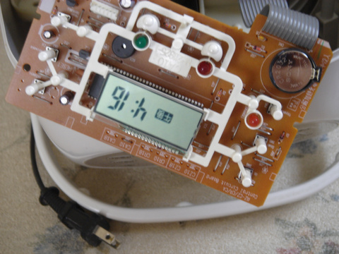 DSC01566_s2013.jpg