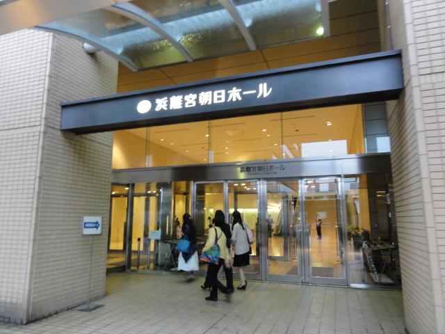 DSC03494_s.JPG
